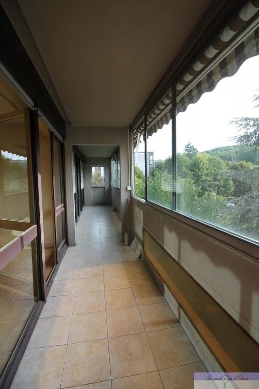 Vente appartement Sucy en brie 180000€ - Photo 5