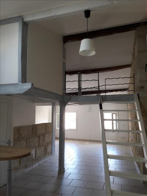 Location appartement Marsillargues 590€ CC - Photo 3
