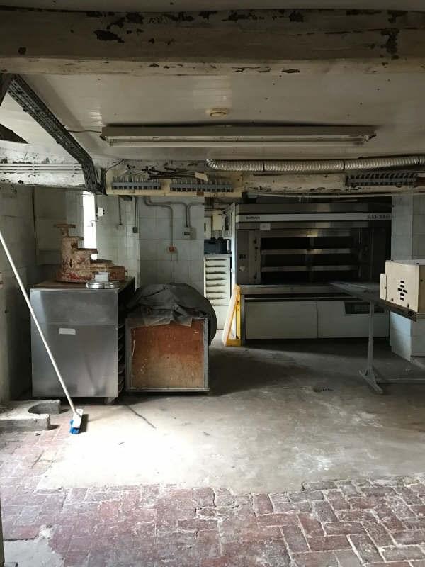 Produit d'investissement immeuble Le chatelet en brie 263000€ - Photo 6