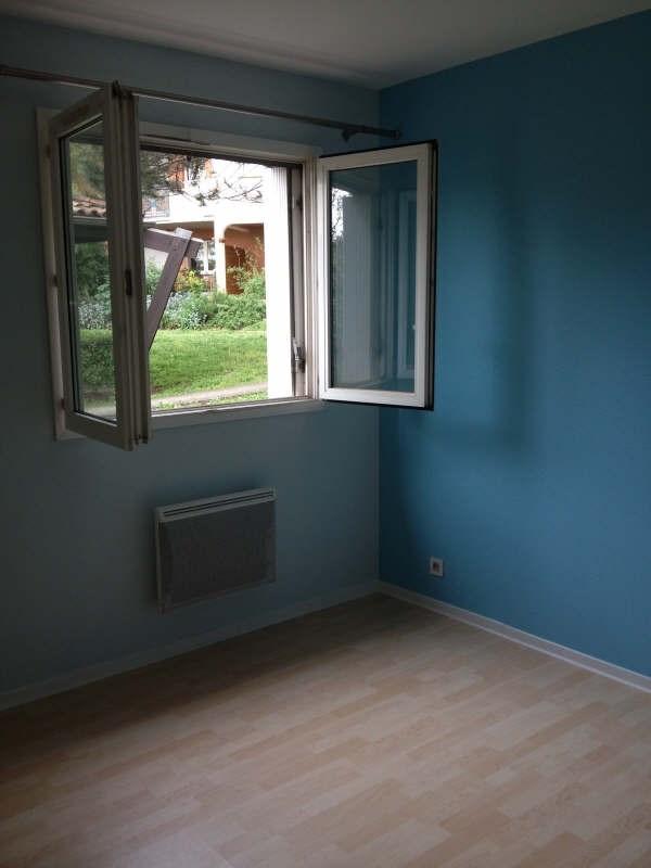 Location appartement Toulouse 665€ CC - Photo 6