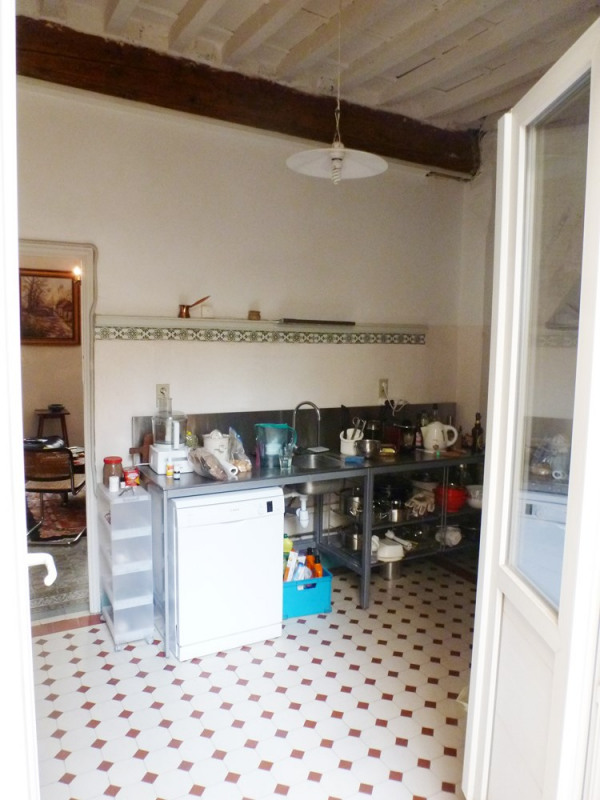 Vente appartement Avignon 265 000€ - Photo 4
