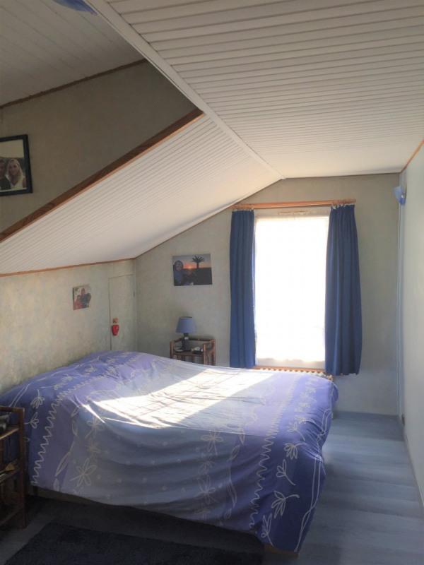 Vente maison / villa Villemomble 544000€ - Photo 12
