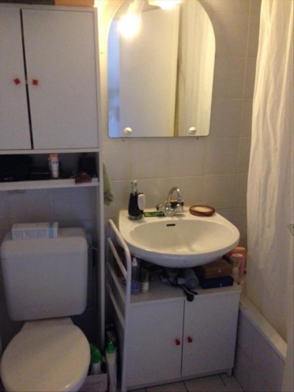 Location appartement Jouy en josas 735€ CC - Photo 3