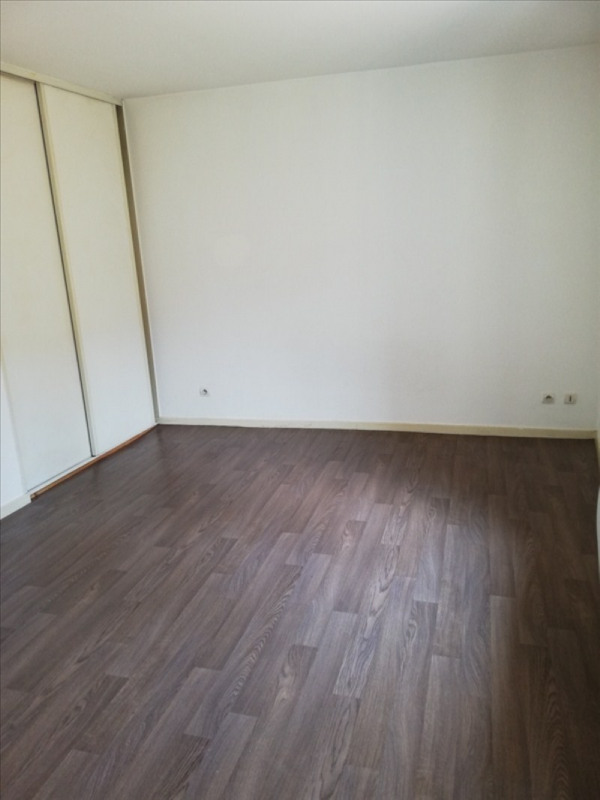 Location appartement Valence 495€ CC - Photo 4