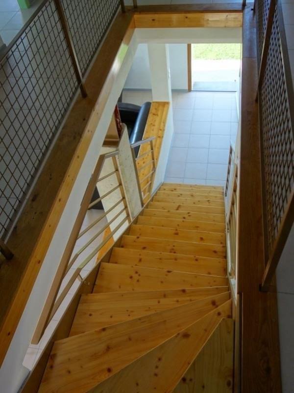 Sale building Montauban 550000€ - Picture 9