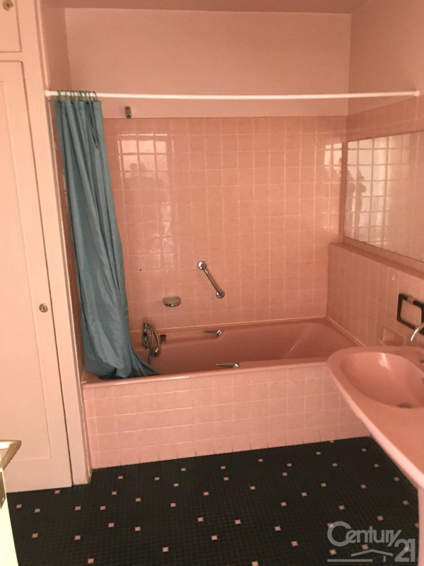 出租 公寓 Caen 1150€ CC - 照片 4