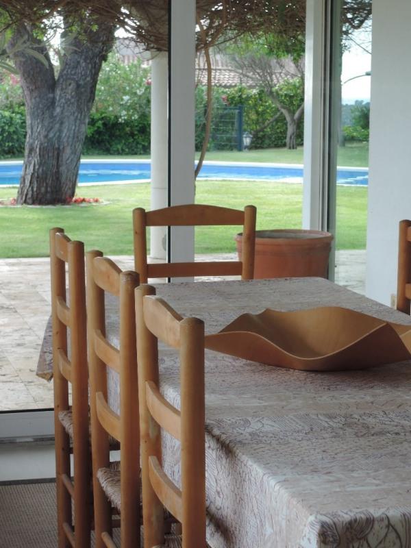 Sale house / villa Toulouse 1415000€ - Picture 4