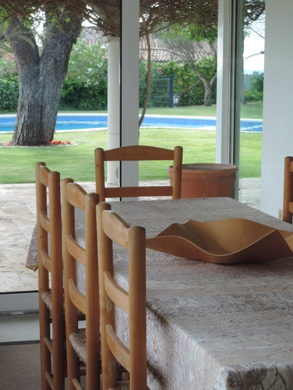 Deluxe sale house / villa Toulouse 1415000€ - Picture 4