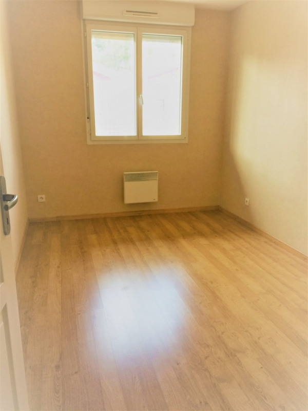 Vente appartement Gujan mestras 184 000€ - Photo 3