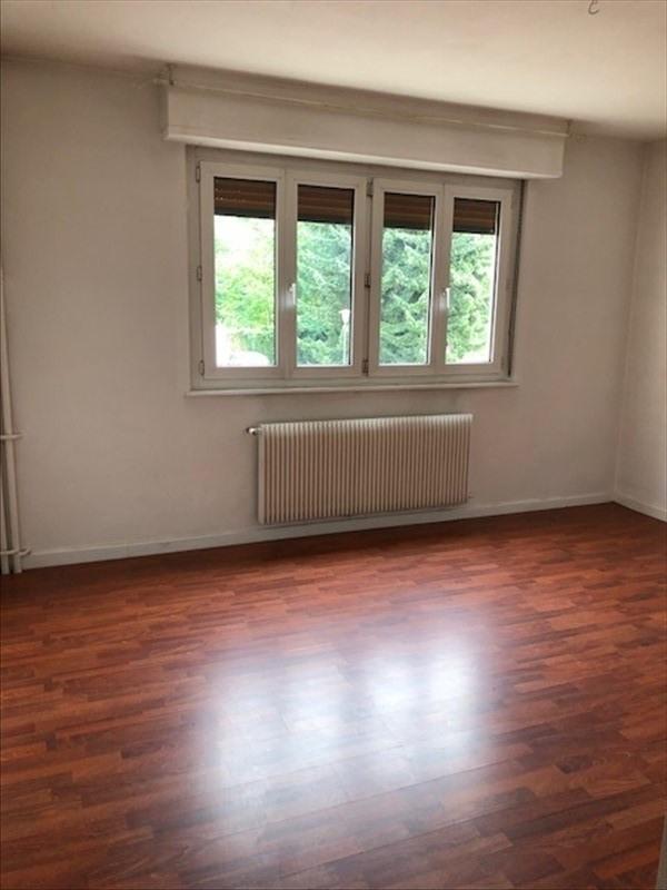 Vermietung wohnung Lingolsheim 900€ CC - Fotografie 4