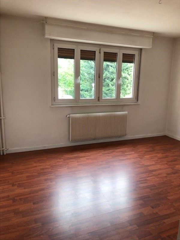 Location appartement Lingolsheim 900€ CC - Photo 4