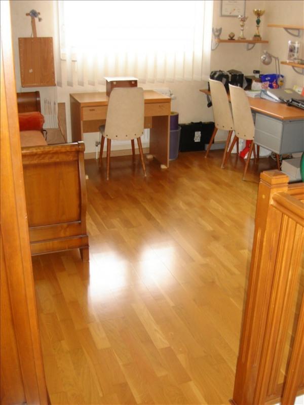 Affitto casa Divonne les bains 3200€ CC - Fotografia 9