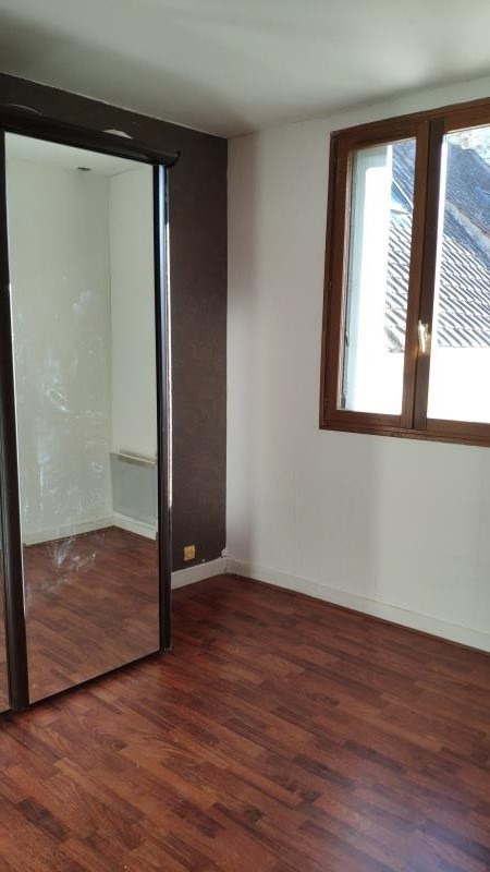 Vente appartement Taverny 129 000€ - Photo 3