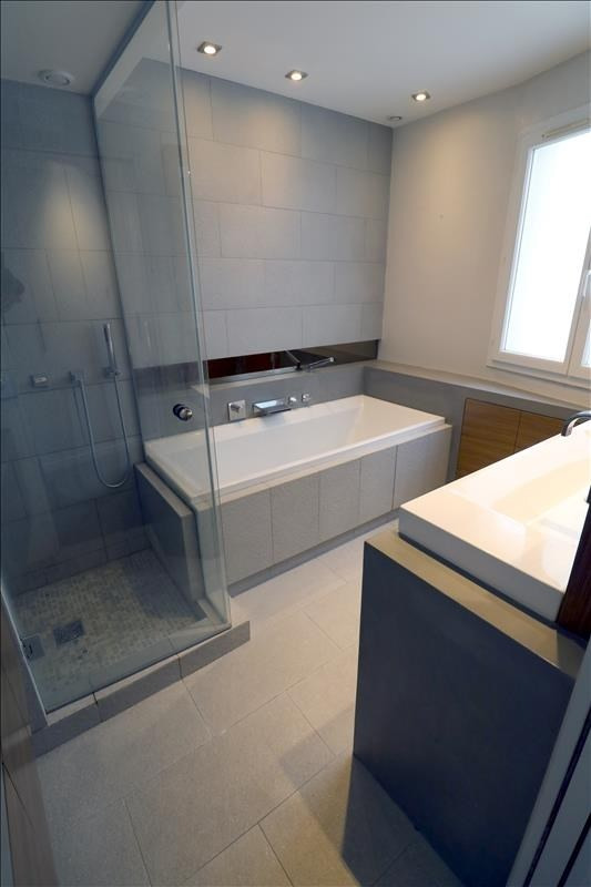Vente appartement Versailles 730 000€ - Photo 7