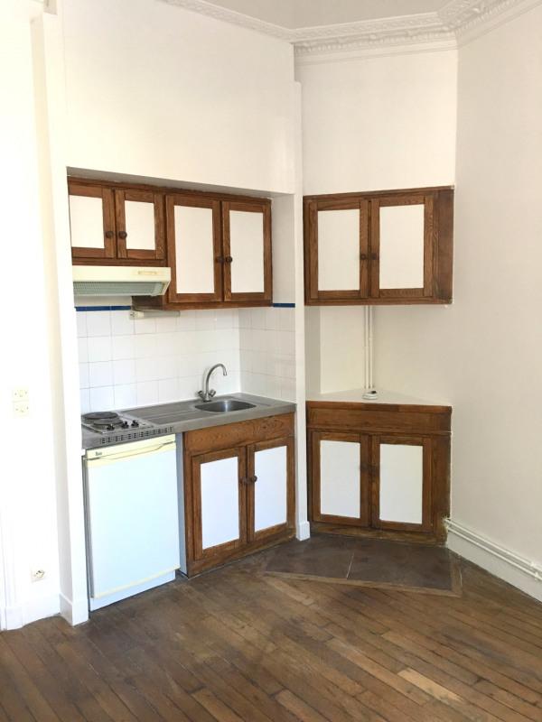 Location appartement Romainville 691€ CC - Photo 7