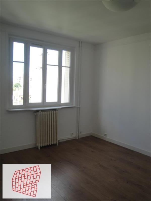 Vente appartement Colombes 220 000€ - Photo 3