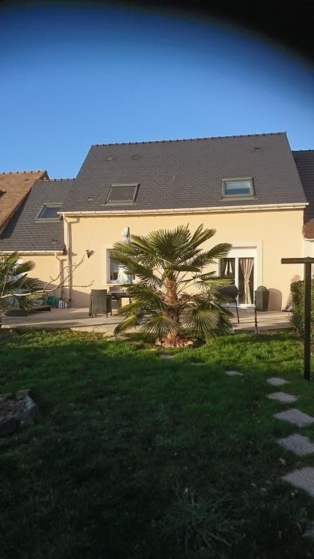 Sale house / villa Allonnes 193000€ - Picture 3