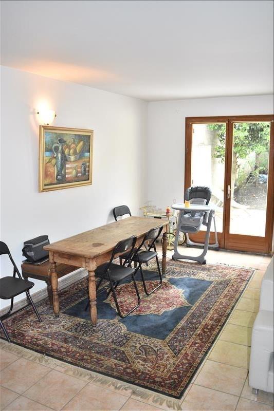Vente maison / villa Bagnolet 478000€ - Photo 6