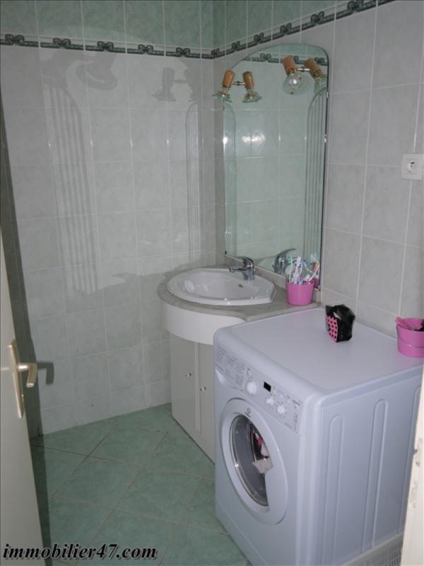Rental house / villa Prayssas 380€ +CH - Picture 6