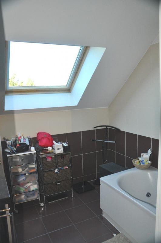 Sale apartment Gaillard 510000€ - Picture 10