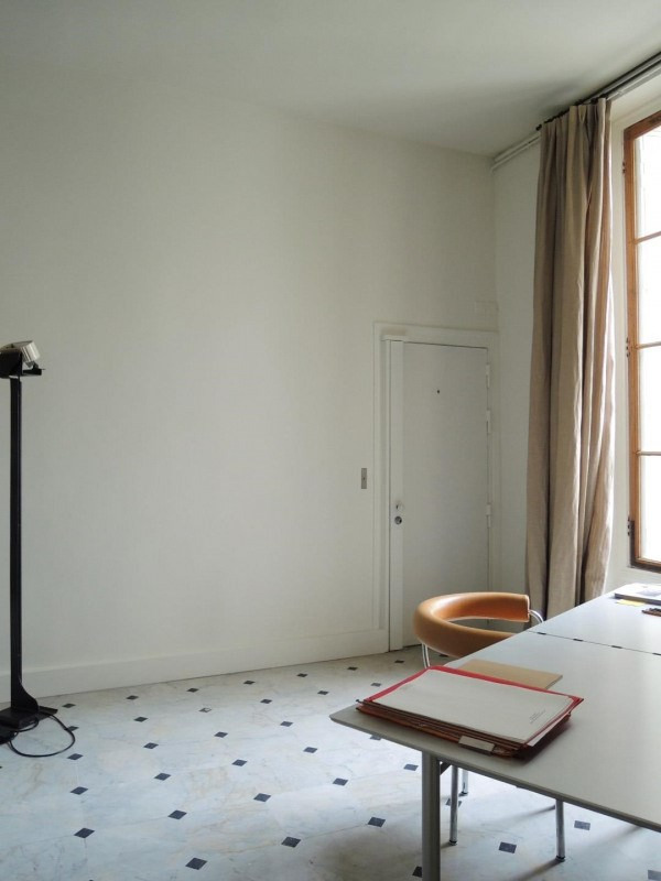 Location appartement Paris 8ème 3 692€ CC - Photo 5