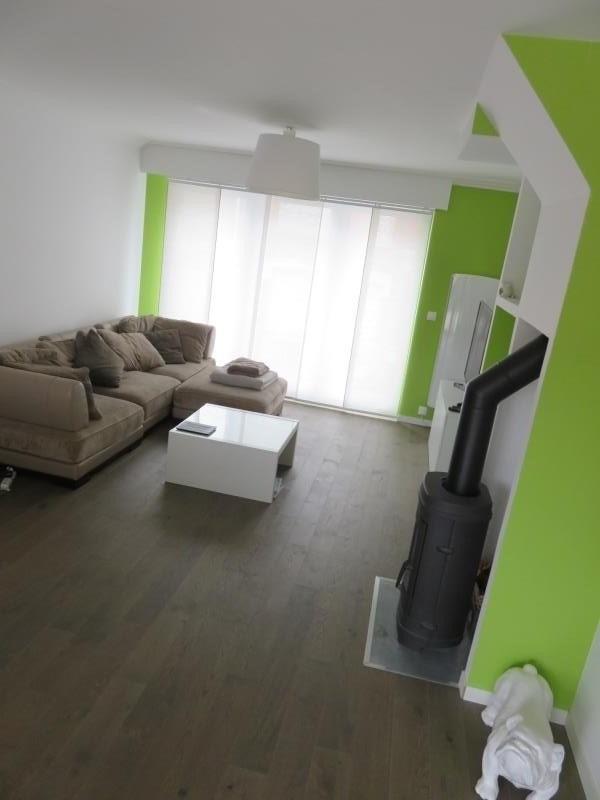 Vente maison / villa Coudekerque branche 234000€ - Photo 3