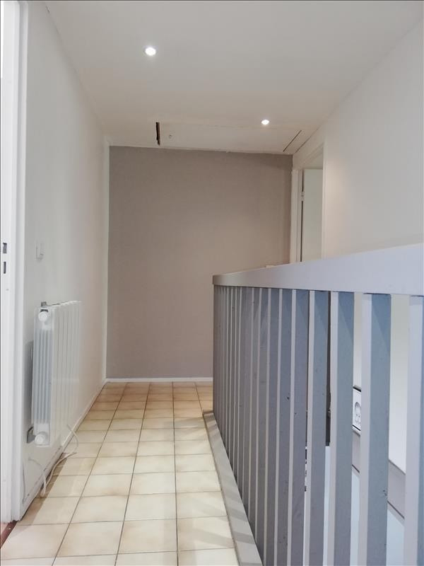 Venta  casa Courcouronnes 208000€ - Fotografía 6