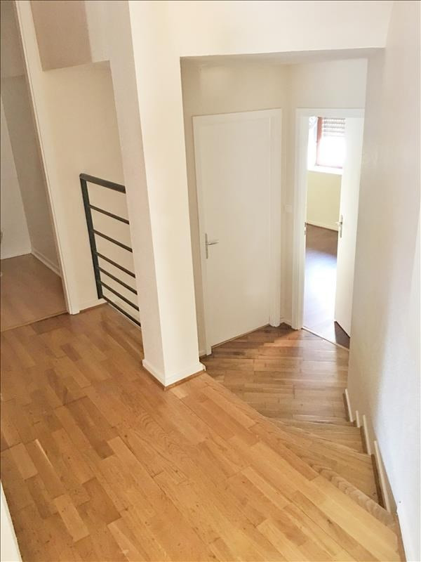 Location appartement Vendenheim 615€ CC - Photo 3