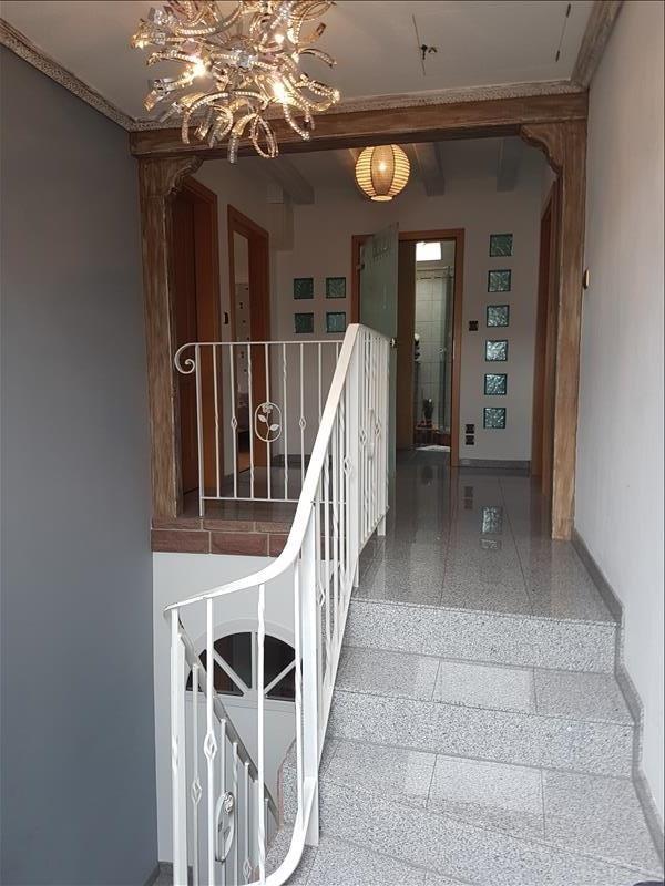 Vente maison / villa Ban de laveline 159900€ - Photo 9