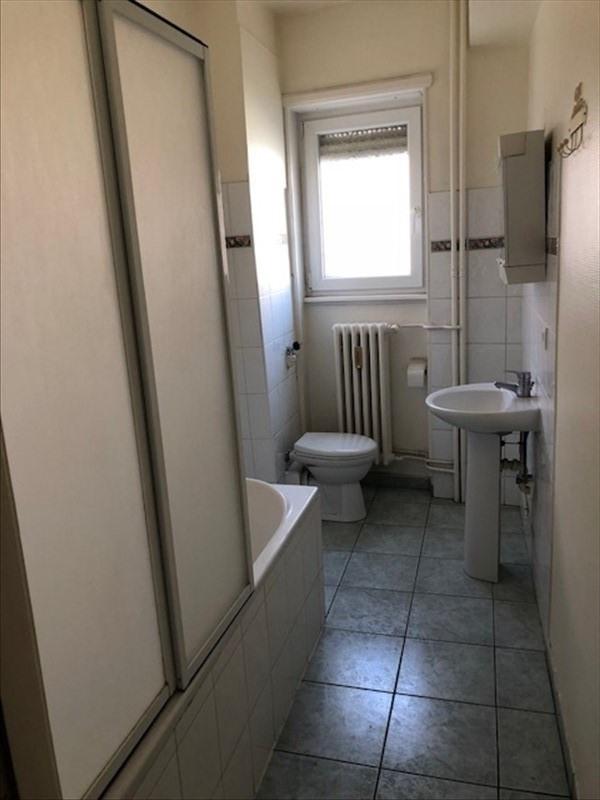 Location appartement Strasbourg 995€ CC - Photo 9