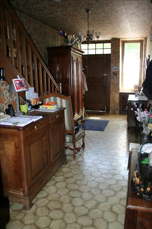 Sale house / villa Vendôme 443 000€ - Picture 5