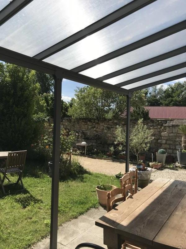 Vente maison / villa Lamorlaye 290000€ - Photo 6