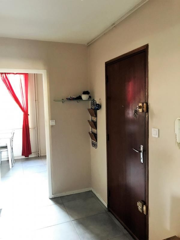 Sale apartment Valence 127 000€ - Picture 3