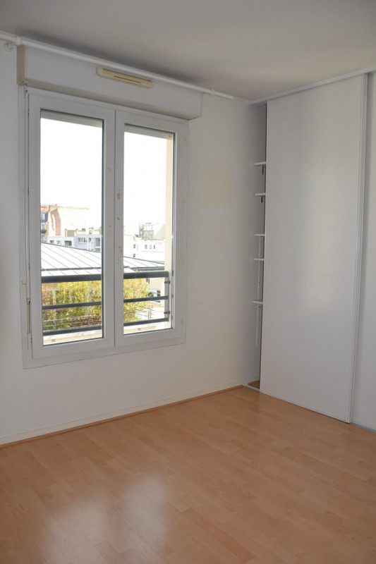 Sale apartment Colombes 820 000€ - Picture 7