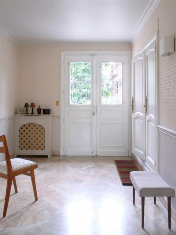 Vente maison / villa Herblay 970000€ - Photo 3