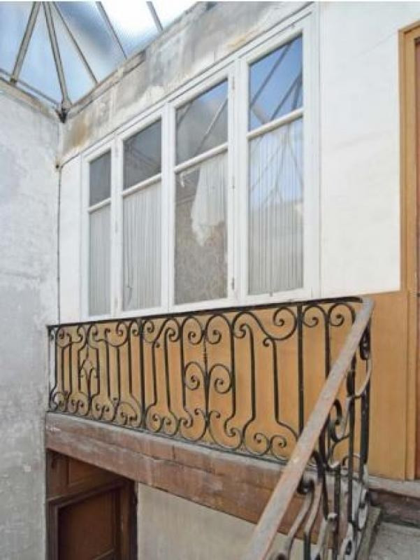 Investeringsproduct  appartement Bayonne 324500€ - Foto 7