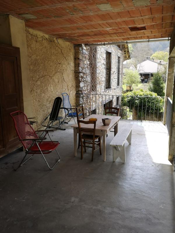 Sale house / villa Seix 395000€ - Picture 21
