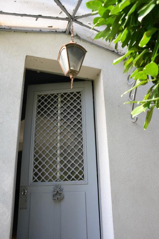Sale house / villa Courbevoie 1480000€ - Picture 3