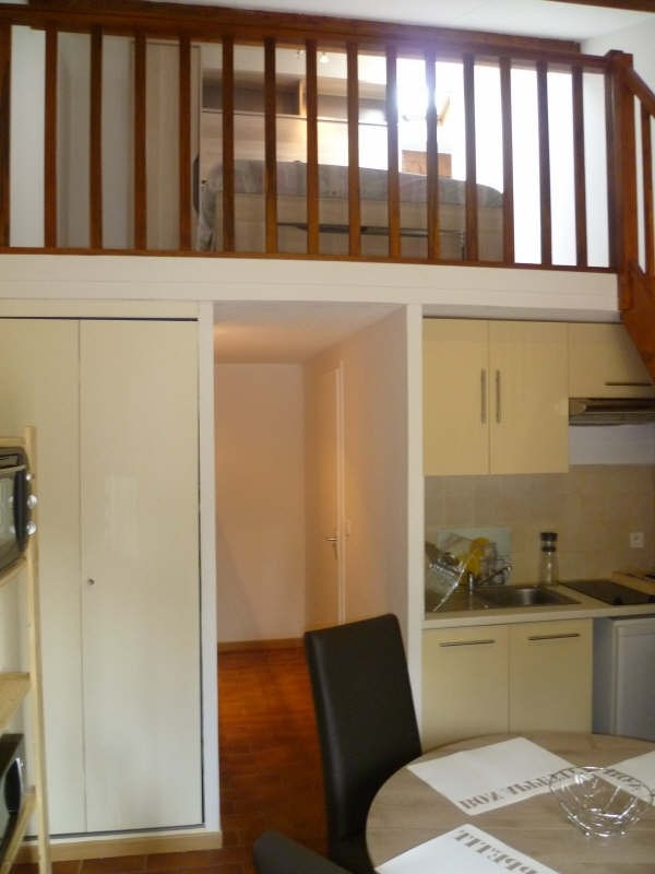Vente maison / villa St cezaire sur siagne 110000€ - Photo 6