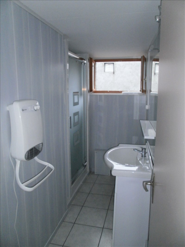 Location appartement Arudy 500€ CC - Photo 5