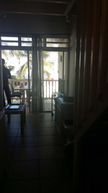 Vente appartement St francois 138000€ - Photo 6