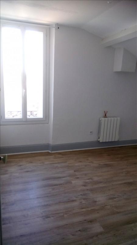 Verhuren  appartement Valence 590€ CC - Foto 4