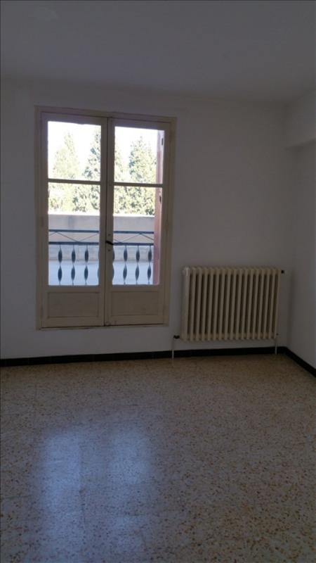 Location appartement Salon de provence 772€ CC - Photo 4