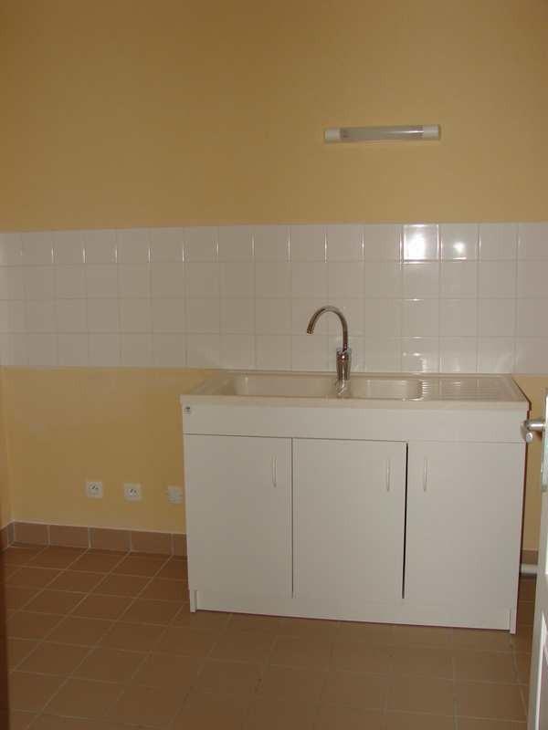 Location appartement St lo 507€ CC - Photo 3