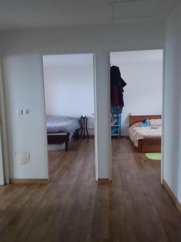 Revenda casa Le tampon 270000€ - Fotografia 4