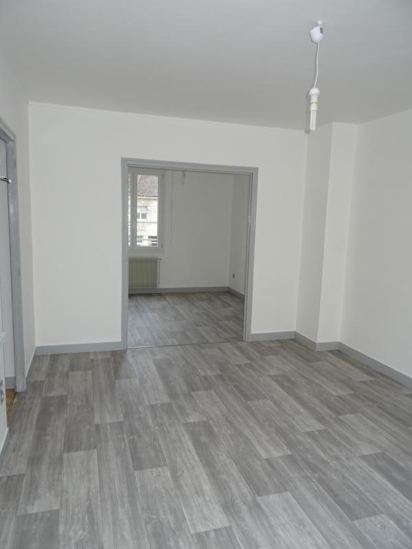 Location appartement Ste savine 590€ CC - Photo 3