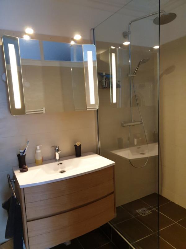 Vente appartement Paris 4ème 1202900€ - Photo 4