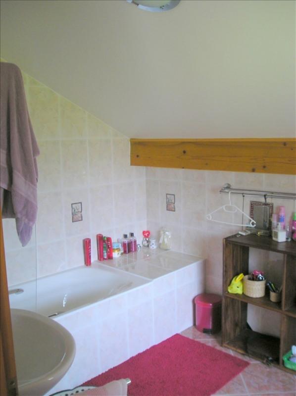 Affitto casa Divonne les bains 3500€ CC - Fotografia 4