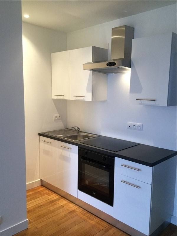 Location appartement Caen 585€ CC - Photo 4