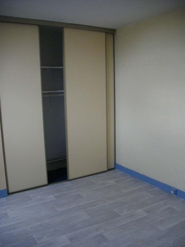 Location appartement Montesson 1060€ CC - Photo 10